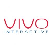 Vivo Interactive Overview