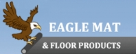 Eagle Mat and Floor Products Overview