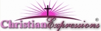 Christian Expressions LLC Overview