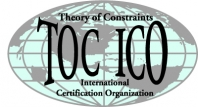 TOCICO Overview