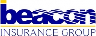 Beacon Insurance Group, Inc. Overview