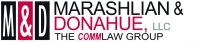 Marashlian & Donahue, LLC Overview