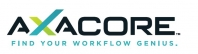 Axacore Inc. Overview