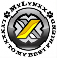 MyLynxx, LLC. Overview