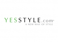 YesStyle Overview