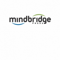 MindBridge Press Overview