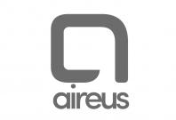 aireus Overview