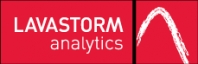 Lavastorm Analytics Overview