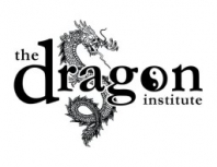 The Dragon Institute Overview