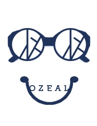 Ozeal Glasses Overview