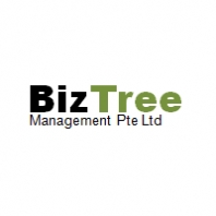 BizTree Management Pte Ltd Overview