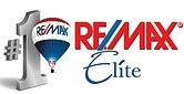 RE/MAX Elite Overview
