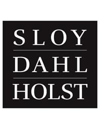 Sloy, Dahl & Holst Overview