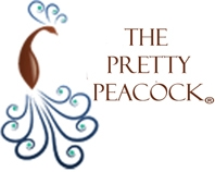Pretty Peacock Overview