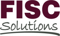 FISC Solutions Overview