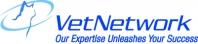 VetNetwork Overview