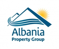 Albania Property Group Overview