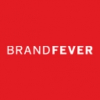Brand Fever Overview