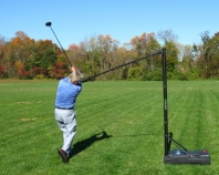 Forever Better Golf Inc. dba: PRO-HEAD