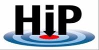 H-I-P (High-Impact-Prospecting, LLC) Overview