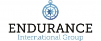 Endurance International Group Overview