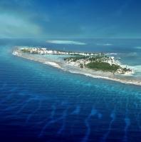 Isla Marisol Resort Overview