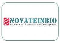 Novatein Biosciences Overview