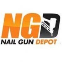 Nail Gun Depot Overview