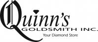 Quinn's Goldsmith Overview