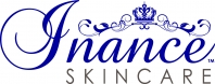 Inance Skincare Overview