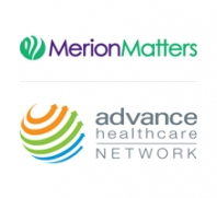 Merion Matters - Parent Company of ADVANCE Healthcare Network Overview