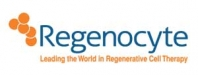 Regenocyte Worldwide Overview