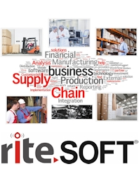 riteSOFT, LLC Overview