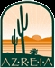 Arizona Real Estate Investors Association Overview