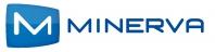 Minerva Overview