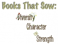 Books That Sow: Strength, Character & Diversity, DBA Overview