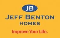 Jeff Benton Homes Overview