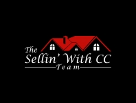 Sellin' With CC Team- Keller Williams Realty Overview