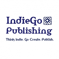 INDIEGO Publishing Overview