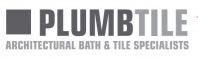 Plumbtile.com Overview