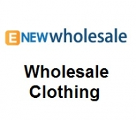 Enewwholesale Overview