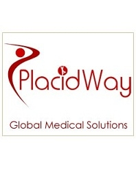 PlacidWayUSA Overview