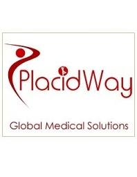 PlacidWayUSA