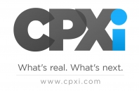 CPXi Overview