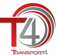 Transport4 Overview