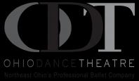 Ohio Dance Theatre Overview
