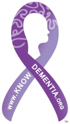 Dementia Society of America Overview