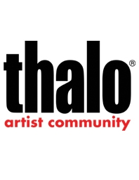 Thalo LLC Overview