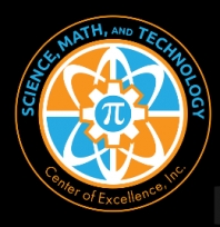 Science, Math, and Technology Center of Excellence Overview