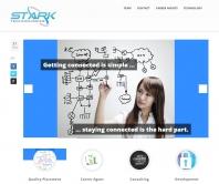 Stark Technologies, LLC Overview